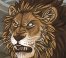NPC Lions