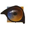 EyeChanger
