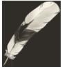 Featherhornbill