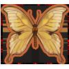 Deertushnobleswallowtail