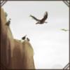 Vulturecliffs