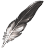 File:Feather stork.png