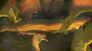 The-scorpions-sting (503)