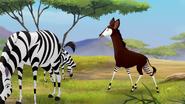 The-imaginary-okapi (320)