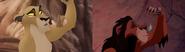 Zira-scar-compare