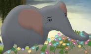 Mh-elephant1