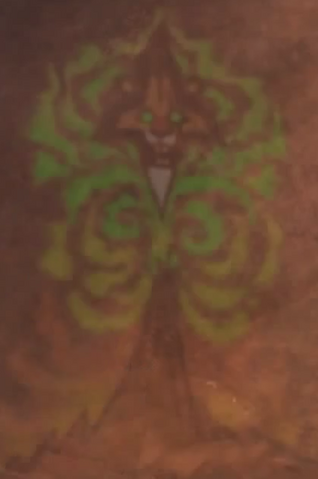 File:Scarpainting.png