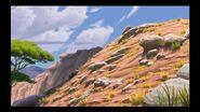 117 162 Rocky Ridge Steep Slope Dry copy