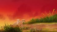 Return-of-the-Roar (945)