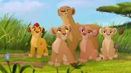 Fuli's-New-Family (444)