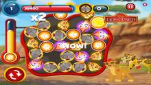 Lionguard-pop-7