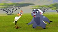 The-imaginary-okapi (393)