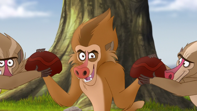 File:The-traveling-baboon-show (175).png