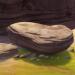 Flatridgerock-profile