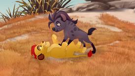 The-hyena-resistance (73)