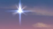 Timon-and-pumbaas-christmas (308)