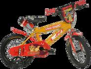 Tlg-bike-uk-14