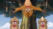 Traveling-baboon