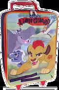 Lionguard-pilotcase