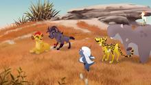 The-hyena-resistance (76)