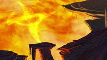 The-scorpions-sting (351)