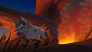 The Lion Guard Battle for the Pride Lands WatchTLG snapshot 0.18.06.783 1080p (1)