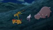 Too-many-termites (4)