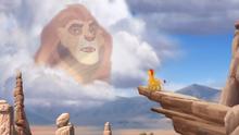 Triumph-of-the-Roar (104)