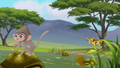 Baboons (223).png