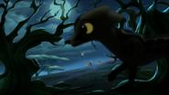 Beware-the-zimwi-hd (211)