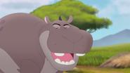 The-imaginary-okapi (225)