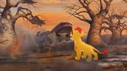 The Lion Guard The Fall Of Mizimu Grove WatchTLG snapshot 0.12.58.590 1080p