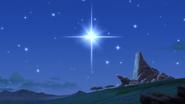 Timon-and-pumbaas-christmas (21)