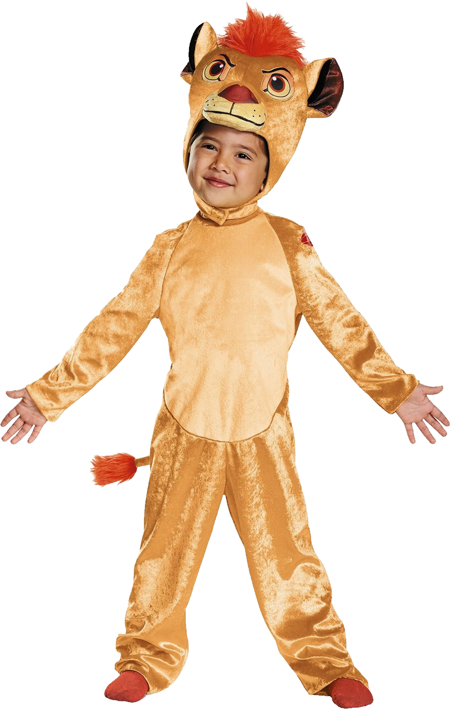Cheetah Costumes For Kids Best Kids Costumes