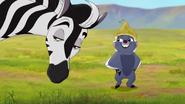 Bunga-the-wise-hd (234)