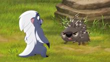Fuli's-New-Family (338)