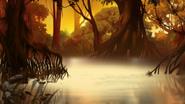Marsh-of-mystery (508)