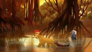 Marsh-of-mystery (537)