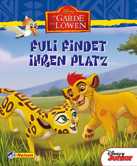 Fuli-findet-ihren-platz