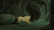 The-underground-adventure (366)