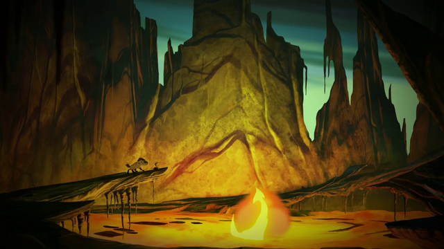 File:The-rise-of-scar-preview (21).png