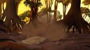 Marsh-of-mystery (264)