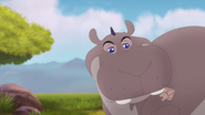 The-imaginary-okapi (214)
