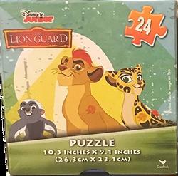 24-puzzle-car