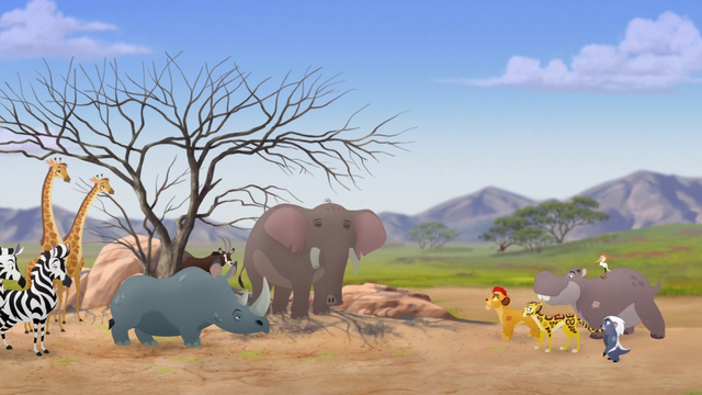 File:The-traveling-baboon-show (224).png