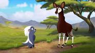 The-imaginary-okapi (507)