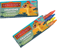 Tlg-crayon-pack