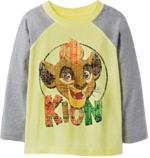 Kion-stressed-shirt