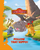Follow That Hippo! (Little Treasures)