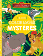 Mysteres-coloriages
